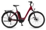 E-Bike Winora Sinus Tria 9