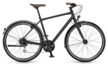 Trekkingbike Winora Flitzer