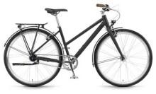 Citybike Winora Lane