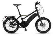 E-Bike Winora radius speed