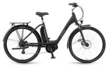 E-Bike Winora Sima 7