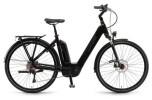 E-Bike Winora Sinus Ena 10