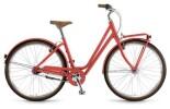 Citybike Winora Jade FT