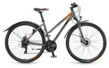 Trekkingbike Winora Vatoa