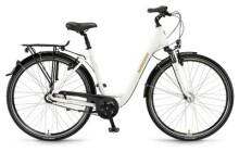 Citybike Winora Holiday
