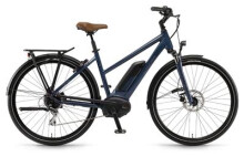 E-Bike Winora Sinus Tria 8