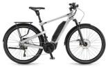 E-Bike Winora Yakun tour