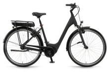 E-Bike Winora Sinus Tria N7 GT