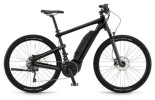 E-Bike Winora Yakun plain