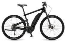 E-Bike Winora Yakun plain