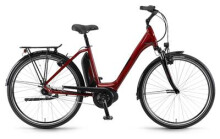 E-Bike Winora Sima N7 Plus 500