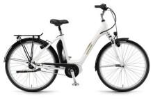 E-Bike Winora Sima N7 400