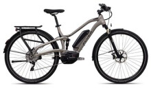 E-Bike FLYER TX-Serie