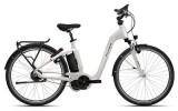 E-Bike FLYER Gotour5