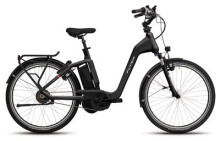 E-Bike FLYER Gotour4