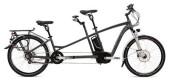 E-Bike FLYER Tandem