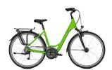Trekkingbike Raleigh OAKLAND DELUXE