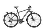Trekkingbike Raleigh RUSHHOUR EDITION
