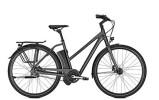 E-Bike Raleigh LEEDS PLUS