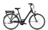E-Bike Raleigh CARDIFF 8 HS