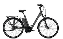 E-Bike Raleigh BOSTON PREMIUM