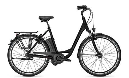 Raleigh Dover XXL, Damen E-Bike, 170 kg Gesamtgew. Akku: 17.0 Ah, 8-Gang Nabenschaltung, Rücktrittbremse.