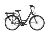 E-Bike Raleigh GROOVE 7R