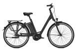 E-Bike Raleigh CORBY 8 Di2