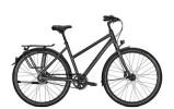 Citybike Raleigh DEVON PRO