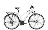 Trekkingbike Raleigh RUSHHOUR 2.0 HS