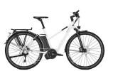 E-Bike Raleigh ASHFORD S10