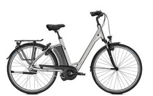 E-Bike Raleigh BOSTON 8