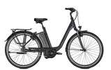 E-Bike Raleigh BOSTON XXL
