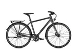 Citybike Raleigh NIGHTFLIGHT DLX