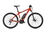 E-Bike Univega SUMMIT E 2.0