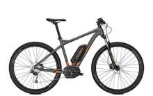 E-Bike Univega SUMMIT E EDITION