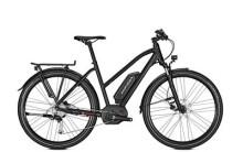 E-Bike Univega GEO E 5.0