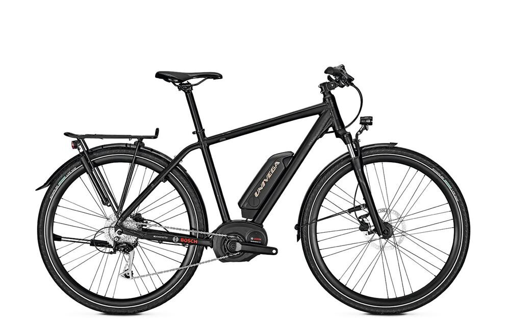 univega geo e edition e bike power aus deutschland. Black Bedroom Furniture Sets. Home Design Ideas
