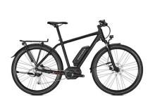 E-Bike Univega GEO E EDITION