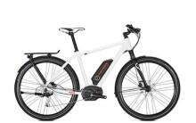 E-Bike Univega GEO E 1.0