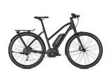 E-Bike Univega GEO E 2.0
