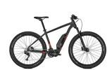 E-Bike Univega VISION E 3.5