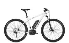 E-Bike Univega SUMMIT E 4.0