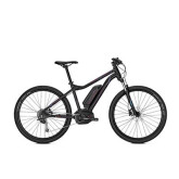 Univega Vision  E 2.0 SKY,  E-Bike MTB Hardtaill mit Bosch Performance CX  Motor, 11 Gang
