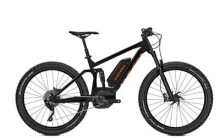 E-Bike Univega RENEGADE B 4.0 PLUS