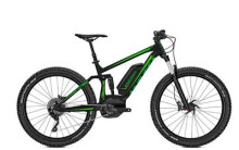 E-Bike Univega RENEGADE B 2.0 PLUS