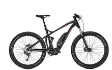 E-Bike Univega RENEGADE S 3.5