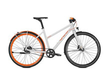 Citybike Univega GEO LIGHT TEN