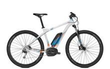 E-Bike Univega SUMMIT E 1.0