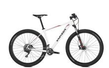 Mountainbike Univega SUMMIT LTD XT